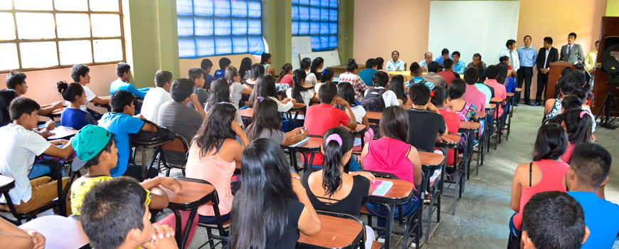 2017 03 15 clases unsch