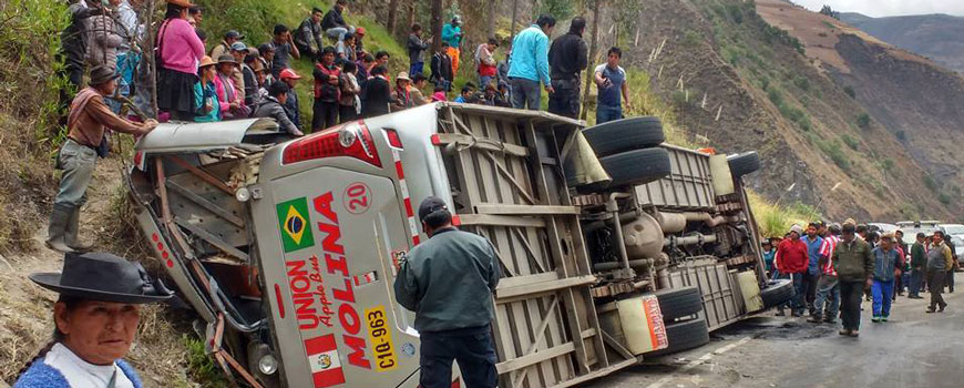 2017 09 19 accidente huancayo
